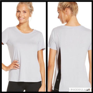 Fabletics Hypnos Tee S/S